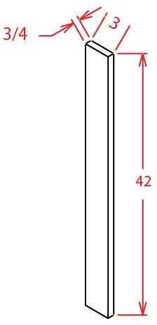 Fillers - F342