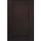 Sample Door - MS