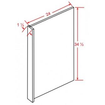 Panels - Dishwasher Panel