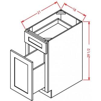 Drawer File Base