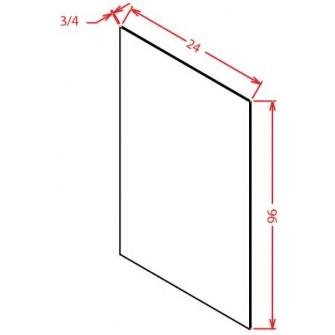 Panels - S2496